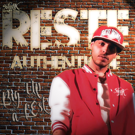 SolystiK-album-Reste-Authentique