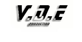 v.d.e-production-logo